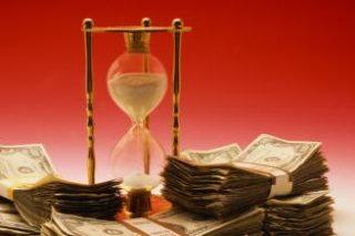 В январе-марте доходы госбюджета выросли на 24%, расходы – на 10%