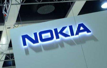 За I квартала чистый убыток Nokia сократился в 3,4 раза