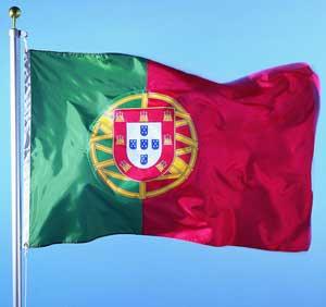 Португалия повысит пенсионный возраст и уволит 30 тыс. человек