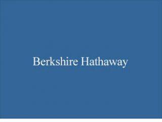 Структура Berkshire Hathaway покупает энергетическую компанию  NV Energy Inc.