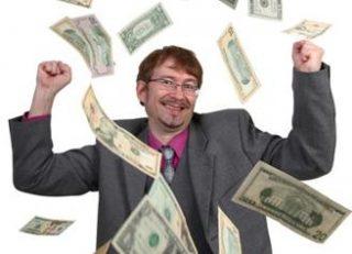 Райффайзенбанк может увеличить выплату дивидентов за 2012 год в 1,7 раза
