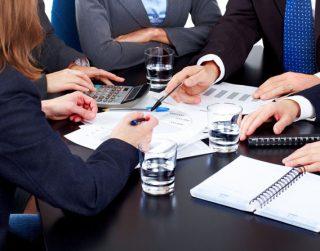 ЕК позволили начать переговоры по обмену информацией о налогах со сбережений