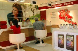 ВиваСелл-МТС начал продажу Samsung GALAXY S4 с 10-го мая