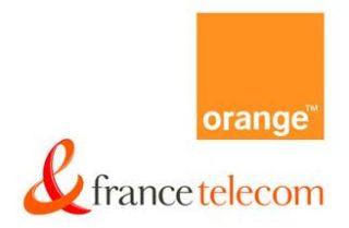 Гендиректор компании France Telecom сохранил должность, несмотря на обвинение в мошенничестве
