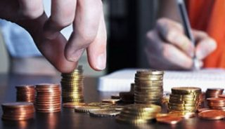 Прямые иностранные инвестиции в Россию выросли за год на 1,4%
