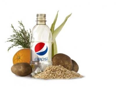 Pepsi намерена купить израильскую компанию за 2 млрд. долл.