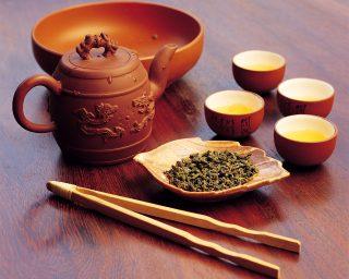 Производство чая в Индии в этом году может достичь 1,13 млн. тонн