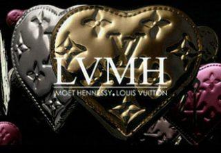 LVMH поплатился за интерес к Hermes