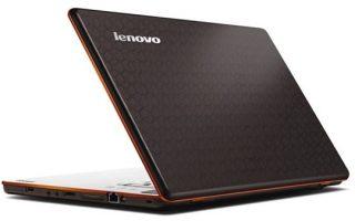 Lenovo стала лидером по производству компьютеров