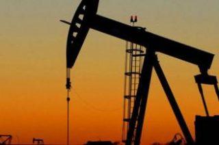 Крупнейшая нефтекомпания КНР хочет купить активы Petrobras в Южной Америке
