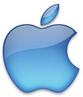 Сотрудники Apple недовольны текущим положением дел в компании