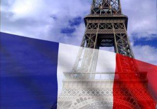 Во Франции наблюдается улучшение экономического климата
