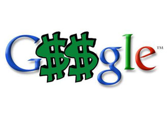 Google заплатил за Waze 966 млн. долл.