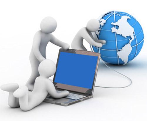 Число интернет абонентов в Армении. I квартал 2013 года