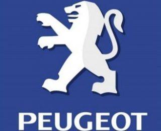 Peugeot может продать часть финансового подразделения испанцам
