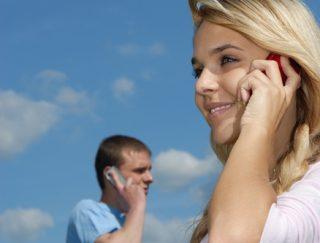 Число абонентов мобильной связи в Армении на конец марта 2013г: Vivacell-MTS продолжает лидировать