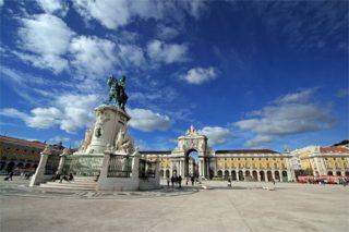 Министр финансов Португалии ушел в отставку