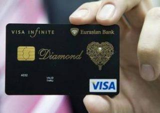 Visa вернулась к доходности