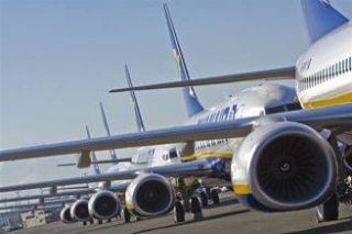 Boeing предоставит за 20 лет России и СНГ свыше тысячи самолетов
