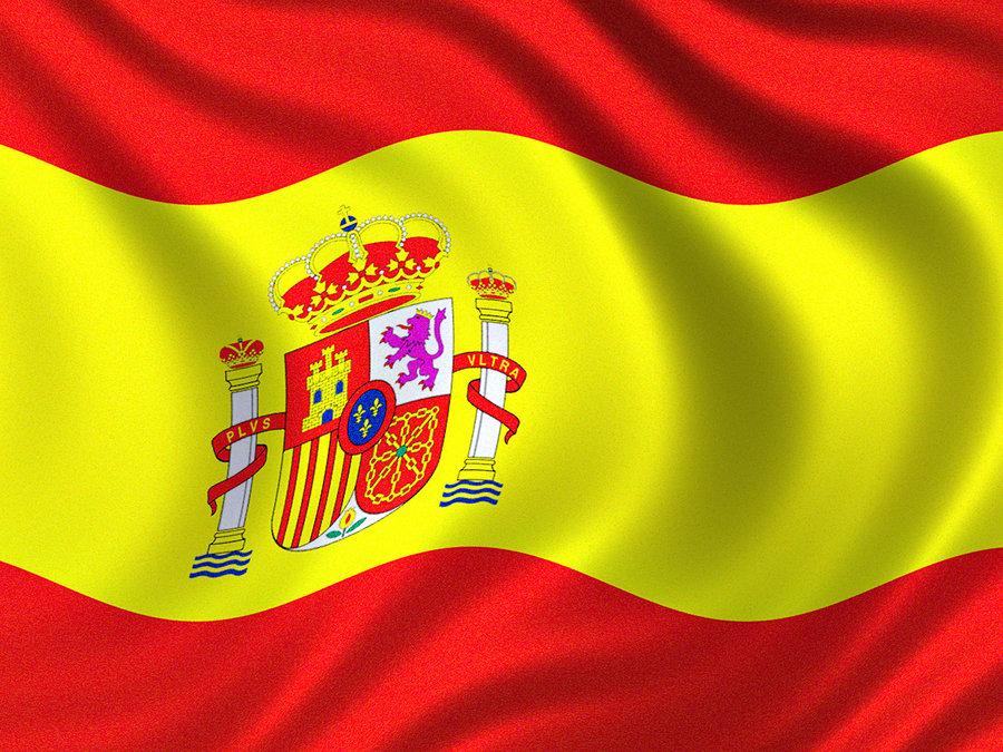Рецессия в Испании оказалось глубже, чем считалось