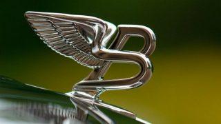 Bugatti увлёкся fashion-индустрией