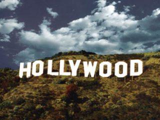 В Китае строится свой Hollywood