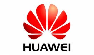 Huawei расширяет экспансию в Европе