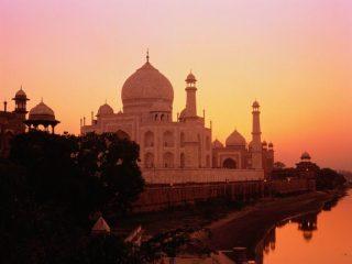 Fitсh пересмотрело прогнозы экономического роста Индии