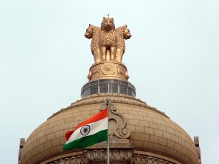 Промпроизводство в Индии в июле превзошло все ожидания