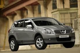 Nissan отзывает почти 1 млн. автомобилей из-за неполадок