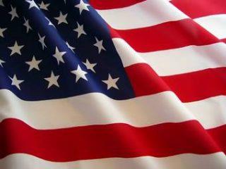 Рост американской экономики во II квартале составил 2,5%
