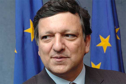 Глава Еврокомиссии о положении в ЕС