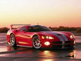 Продажи новых авто в Японии в августе упали на 6,4%
