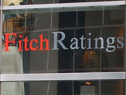 Fitch: Прогноз роста мирового ВВП в 2013 году понижен до 2,3%