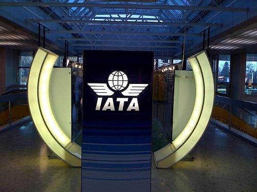 IATA пересмотрела прогноз по прибыли авиаиндустрии