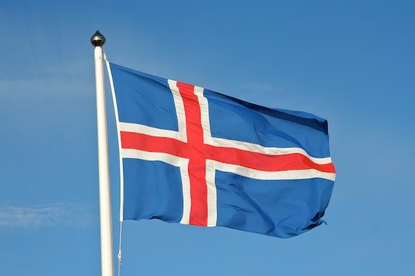 Власти Исландии опасаются вступать в Европейский союз