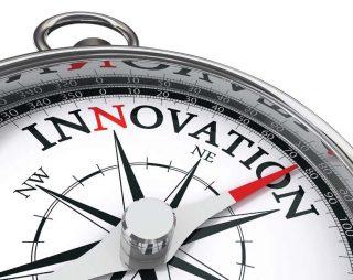 Рейтинг самых инновационных компаний мира