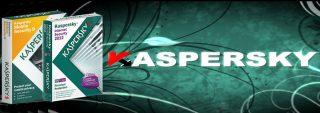 Выручка «Лаборатории Касперского» в 2012 году составила 628 млн. долл.