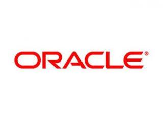 Oracle отчиталась за I финквартал 2014 года