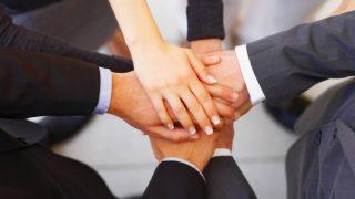 Крупнейшие сети турагентств РФ объединились в альянс