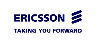 Квартальная прибыль Ericsson выросла на 36%