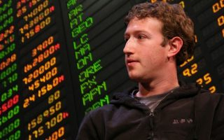 Глава Facebook Цукерберг скупил все дома по соседству