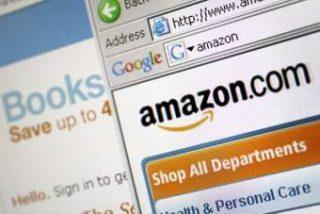 Amazon сумел сократить убытки в семь раз
