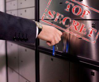 Банковской тайне в Швейцарии пришел конец