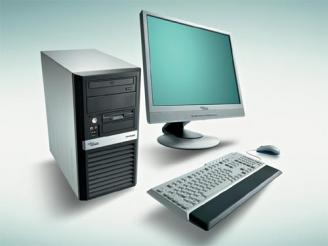 Мировой спрос на компьютеры в 2013 продолжит падать