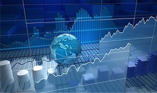ООН: Мировая экономика остается нестабильной