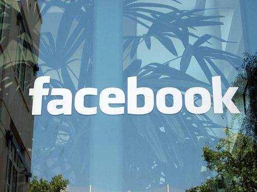 Facebook покупает израильского производителя мобильных программ