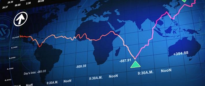 МВФ: Рынки развивающихся стран вновь столкнутся с нестабильностью