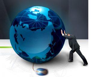 Рейтинг стран по уровню свободы интернета