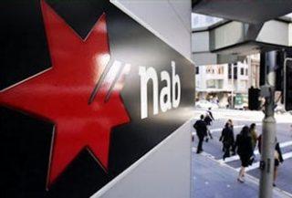 ЦБ Австралии прогнозирует снижение курса нациоанльной валюты